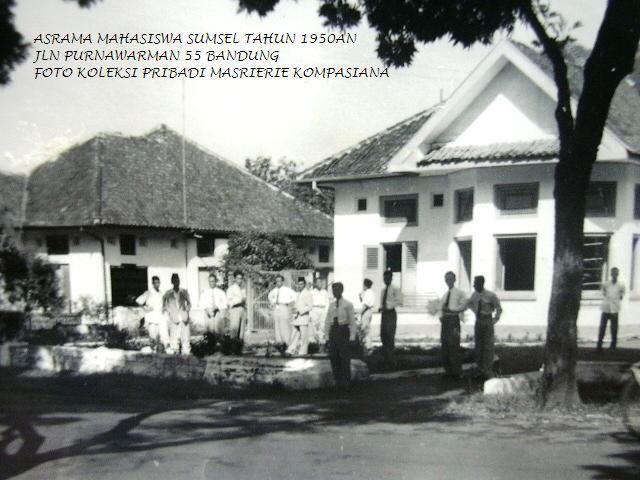 foto-jln-purnawarman-1950an-3-jpg-568dc934379373f80c6f4c17.jpg (640×480)