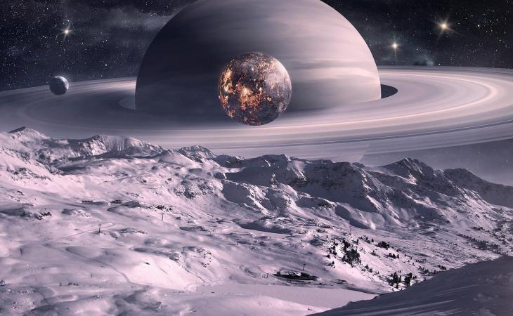 宇宙、星球、太空、星星(56) 無料壁紙