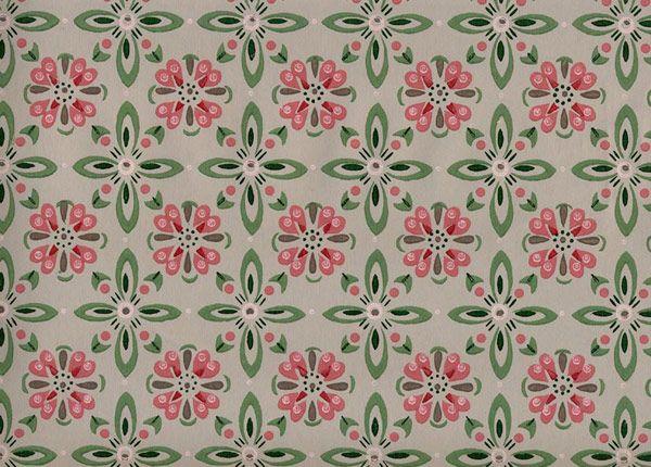 Vintage Wallpaper: Vintage Wallpapers, Decor Ideas, Wallpapers Vintage, Secondhand Rose, Cool Wallpapers, Baby Wallpapers, Kitchens Wallpapers, Lino Wallpapers Fabr, Vintage Kitchen