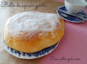 Hoy día 4 de noviembre  celebramos el Día del Dulce Típico Español , una iniciativa para rendir homenaje a nuestros dulces de siemp...