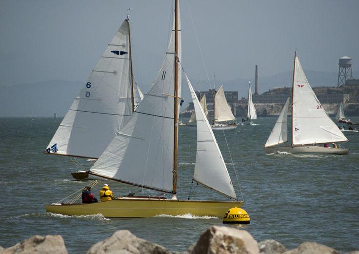 master mariners regatta 2014