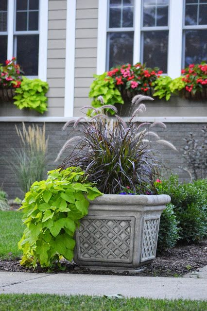 home exterior upgrades raise curb appeal ideas for brick homes front porch small yards