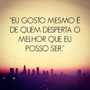 326 - Tenha pessoas positivas ao seu lado. #todamulhertemumplano www.planofeminino.com.br