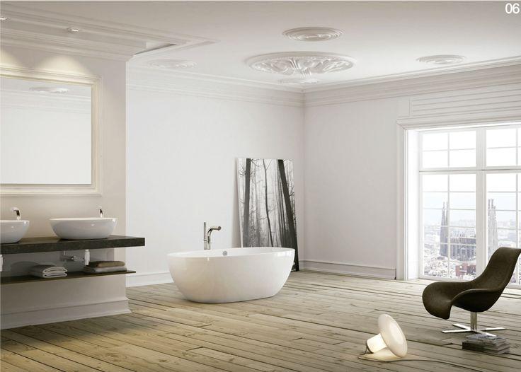 105 best SALLE DE BAIN - DESIGN - BATH - BATHROOM images on - badezimmer celle
