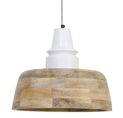 pendelleuchte holz, pendelleuchte weiß, pendelleuchte vintage-lampen, pendelleuchte Esszimmer, Esszimmer Lampen