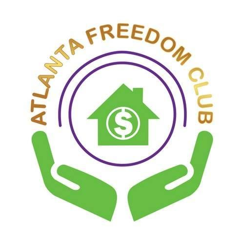Atlanta Freedom Club Live Event Atlanta Georgia Not Only Do We Train People To Be High Earning Real Esta Real Estate Investor Investors Real Estate Investing