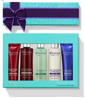 Elemis Spa Body Treats - Bodycare Essentials, http://www.amazon.co.uk/dp/B00EUD0030/ref=cm_sw_r_pi_awd_h-XHsb00AZWDR