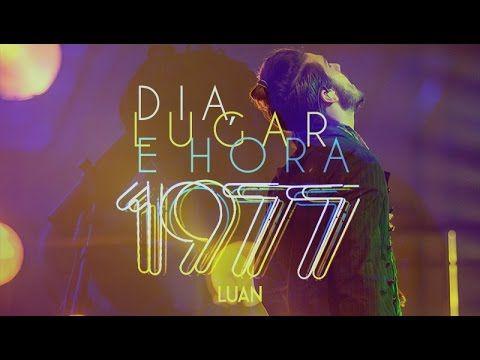 """5 músicas de """"1977"""", novo álbum de Luan Santana"""", para escutar no Vagalume.FM #Cantor, #CD, #Disco, #Homenagem, #IveteSangalo, #M, #Mulheres, #Noticias, #Novo, #NovoCD, #Youtube http://popzone.tv/2016/11/5-musicas-de-1977-novo-album-de-luan-santana-para-escutar-no-vagalume-fm.html"""