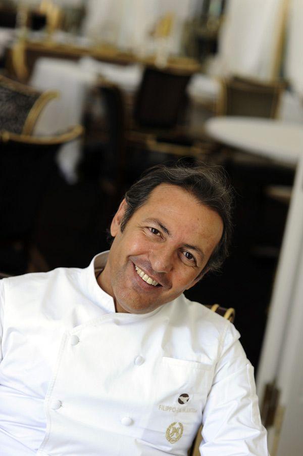 http://oliveoilconference.co.uk/world-class-chefs/filippo-la-mantia-majestic-hotel-rome/