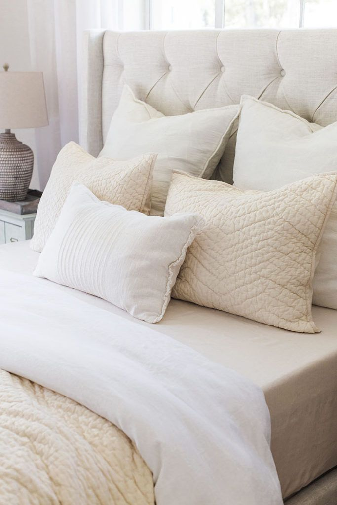 Our New Summer Bedroom Summer Bedroom Where To Buy Bedding