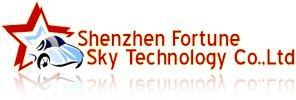 Copper wire stripper-Scrap wire stripper-Scrap wire stripper for copper recycling - Shenzhen Fortune Sky Technology Co.,Ltd