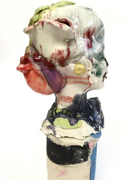 LEVY.DELVAL - exhibitions - Jennie Jieun Lee