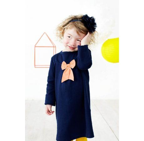1000  ideas about Kids Clothes Sale on Pinterest | Kids clothing ...
