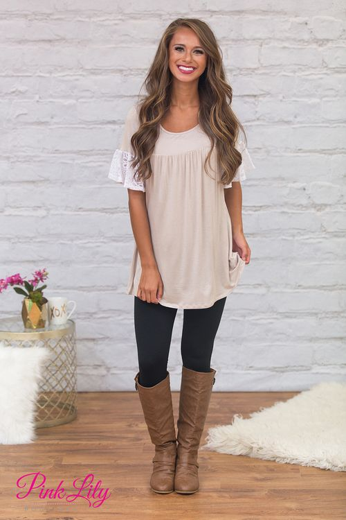 Image result for Empire Waist Tops