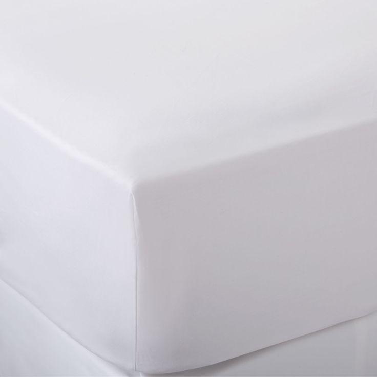 Luxury Egyptian 600TC Bed Linen