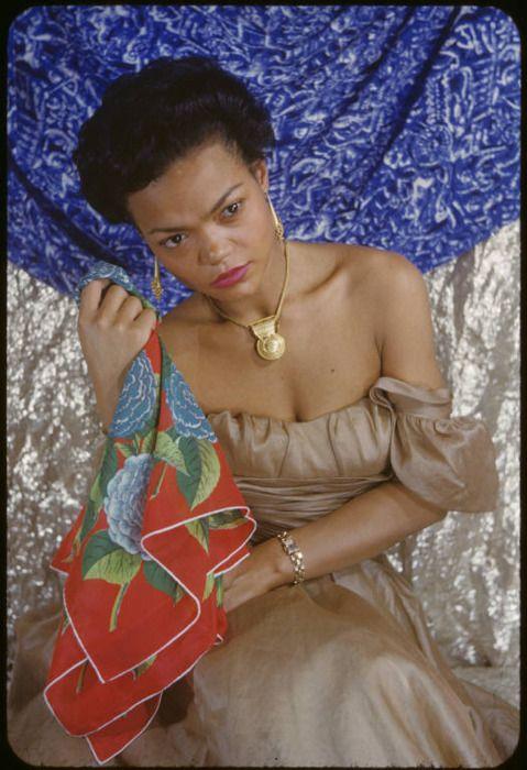 Eartha Kitt: Music Icons, Bad Eartha, Baadd Eartha, Black Vintage, Famous Femme, Carl Vans Vechten, People, Eartha Kits, Eartha Kitt Th
