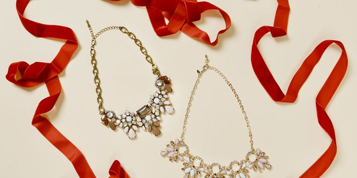 Just add a little sparkle... #ValentinesDay #MarksAndSpencer