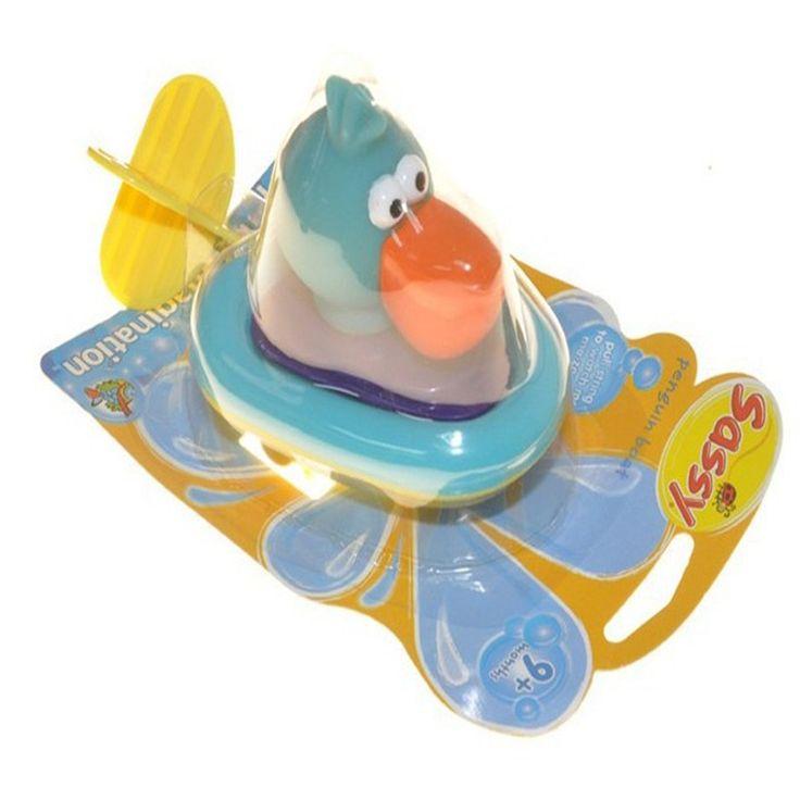 2015 продажа прямых продаж пластиковые мужская бассейн игрушки тянуть и пойти на лодке Bathtime детские игрушки ванны воды развития аллигатор детские игрушки