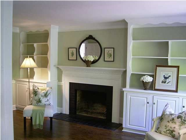 Get Ideas For Built In Living Room Cabinets By Seeing Many Pictures Of Also Know The Benefits