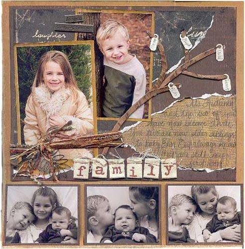rp_Family-Tree-Layout.jpg