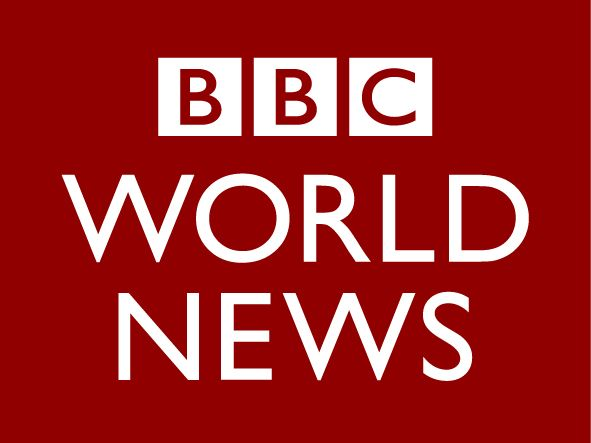 BBC is one of my go-to networks for global current affairs coverage. I especially love its Africa Business Report, a monthly look at business trends in Africa.