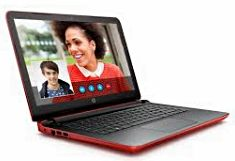HP Pavilion 14-ab000 Notebook PC series (Touch) Drivers