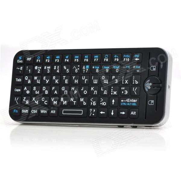 #Air #Mouse # #Black # #Silver #Ipazzport #KP81016A #Mini #Wireless #78Key #Russian # #English #Keyboard #W #Computers # #Networking #Home #Keyboards #Wireless #Keyboards Available on Store USA EUROPE AUSTRALIA http://ift.tt/2kIUfsA