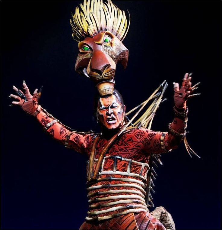 181 best images about lion king broadway on pinterest