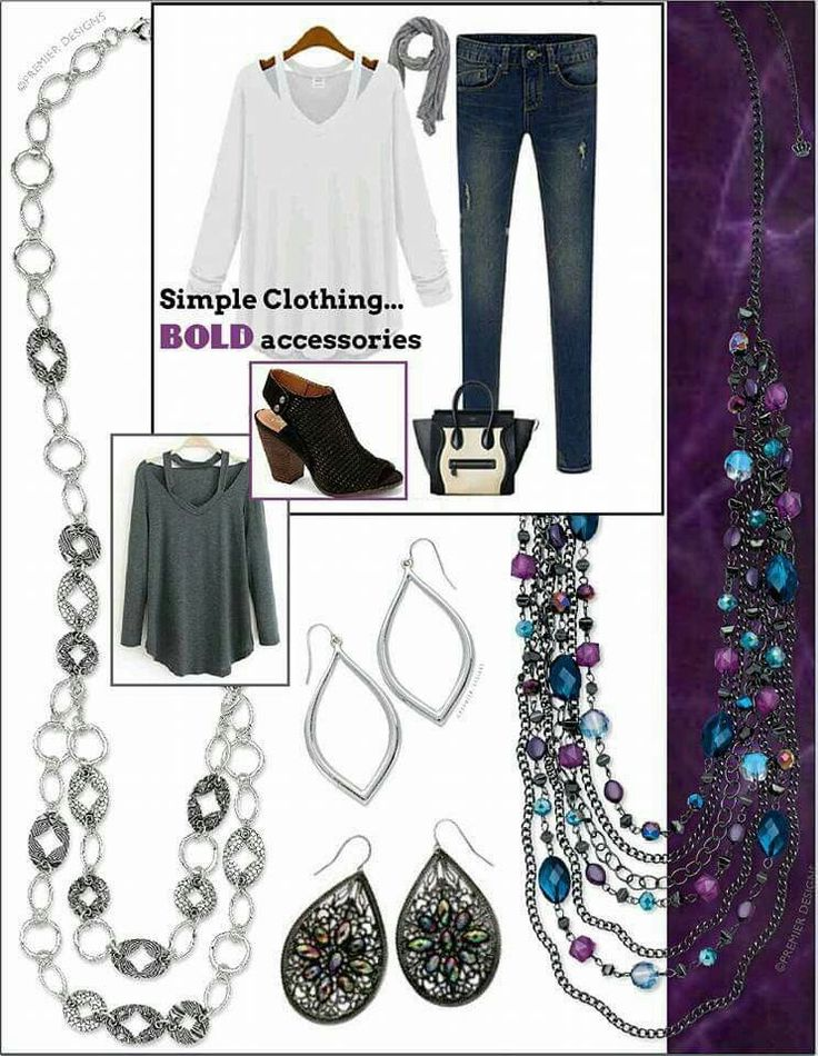 I can help you style your wardrobe.   https://www.facebook.com/SparkleWithTheresa/