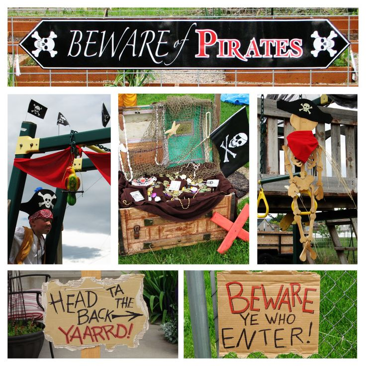 pirate party: Pirate Party, Birthday Blueprint, Birthday Parties, Pirates Decor, Pirates Birthday, Pirates Parties, Decor Parties, Parties Ideas, Pirates Signs