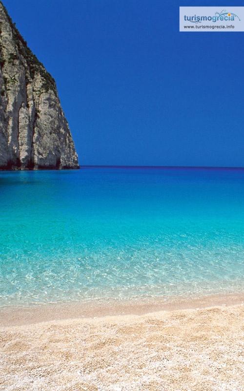 Zaquintos - Grécia  http://www.turismogrecia.info/
