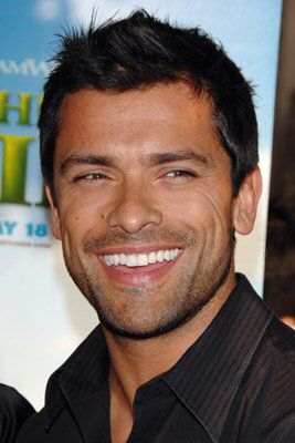 "Actor | Producer Mark Consuelos was born in Zaragoza, Spain, and grew up in Lebanon, Illinois and Tampa, Florida. He attended Bloomingdale High School in Valrico, Florida and Notre Dame University. While living in Illinois, Mark appeared in ""Hello, Dolly"" at the Looking Glass Playhouse. Before joining All My Children (1970) in February 1995, Mark has guested Born: Mark Andrew Consuelos  March 30, 1971 in Zaragoza, Aragón, Spain"