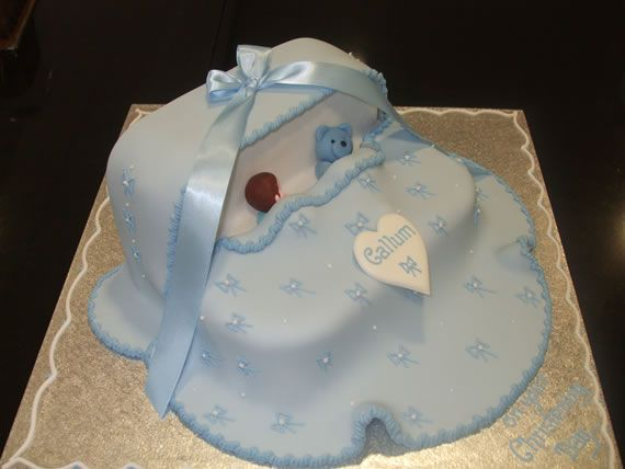 Baby Showers Wirral ~ Best images about tis the season on pinterest baptism