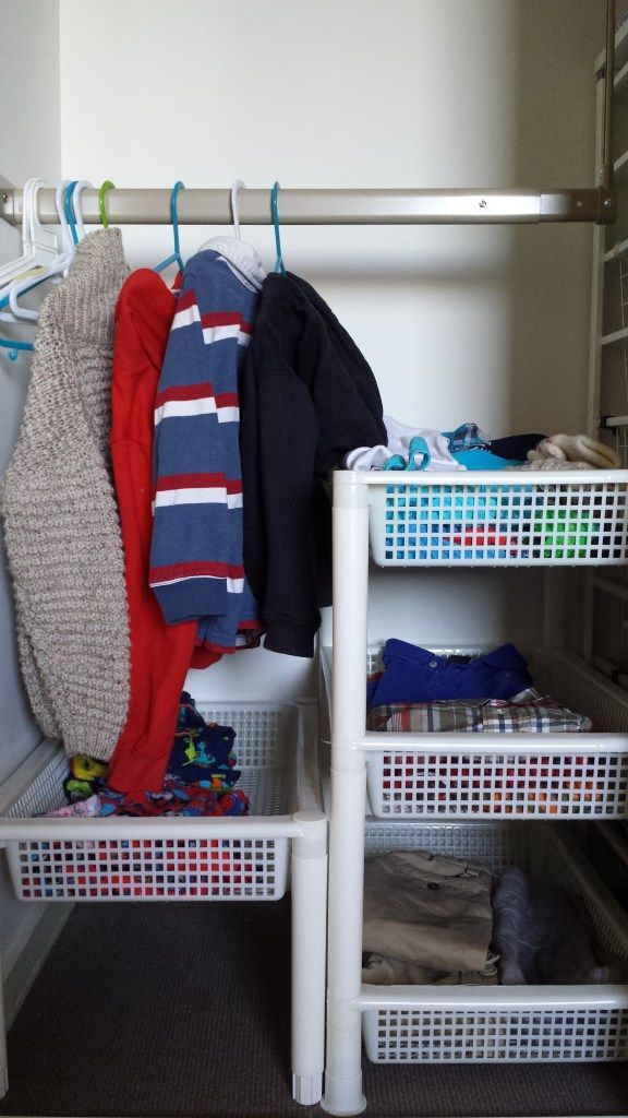 101 Best Montessori Home Spaces Images On Pinterest