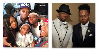 """How Many Kids Does Remy Ma Have? - Son Jayson  How many kids does Remy Ma have? Remy Ma has a son named Jayson. She is also the step mother of her husband's three children. The second episode of Love and Hip Hop New York's season 7 """"Strawberries"""" shows that the couple's kids are very talented rappers. Papoose has a writing session and then they both freestyle impressing Remy.  How Many Kids Does Papoose Have?  Papoose has two daughters and a son. The New York rapper is also the step father…"""