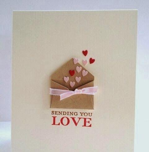 love-valentines-day-envolope-diy.JPG (480×490)
