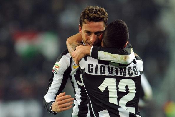 Juventus-Torino le pagelle: il Principino con la corona