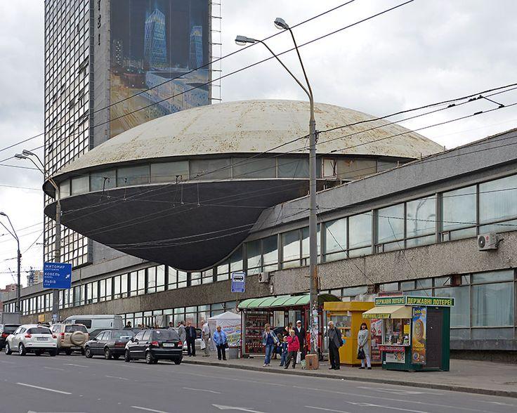 Modern Architecture Artists 46 best nicolas grospierre images on pinterest | architecture