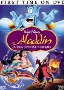 Aladdin- Full Movie