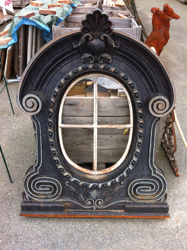 73 best images about l 39 oeil de boeuf windows mirrors on pinterest. Black Bedroom Furniture Sets. Home Design Ideas