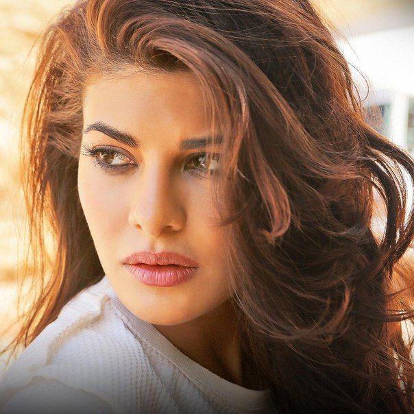 Beautiful Indian Bollywood Actress All Time: 1014 Best Images About Beautiful Bollywood Actresses On