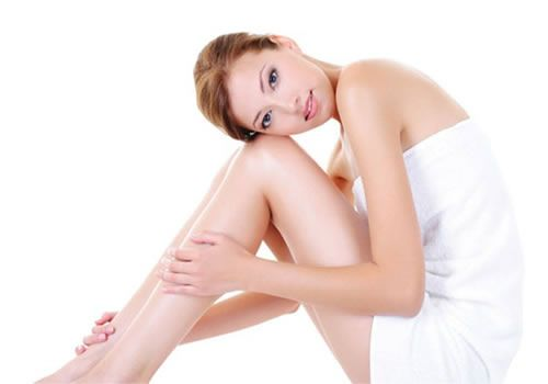 Top Home Hair Removal Remedies: Cheapest Way of Treatment