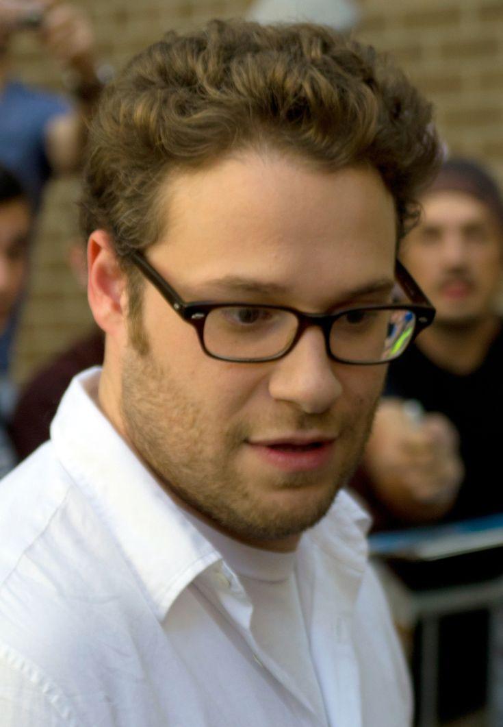 Seth Rogen Cast to Play Apple Co-Founder Steve Wozniak in the Upcoming Steve Jobs Biopic Written by Aaron Sorkin