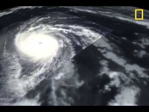 How Hurricanes are Formed - a Video Lesson for Kids | TeachHUB