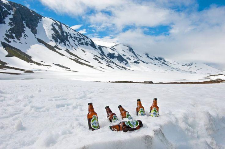 Norwegians Develop a Thirst for Bitcoin Cash -  http://bit.ly/2B1KuLZ http://pic.twitter.com/QRl3JLAPAn............... http://fb.me/1HNph0Beb