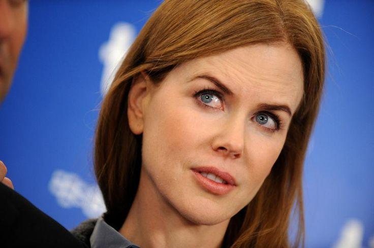 Nicole Kidman picture #24216