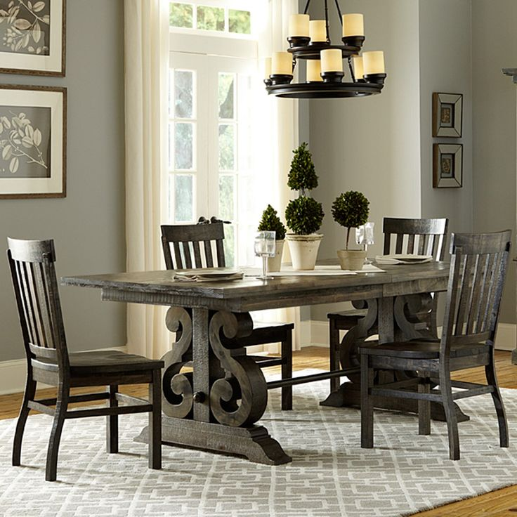 15 best dining sets images on pinterest | dining sets, table and