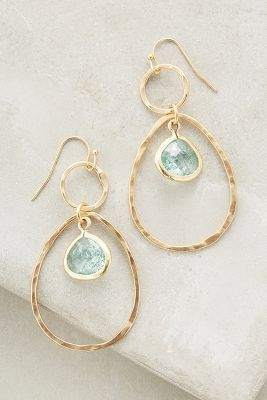 http://www.anthropologie.com/anthro/product/36033108.jsp?color=070&cm_mmc=userselection-_-product-_-share-_-36033108
