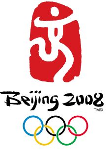 The 2008 Summer Olympics were held in Beijing, China. In this Olympic Games, 25 world swimming records were broken. The top medalists were Michael Phelps from USA with eight gold medals, Kai Zou from China with three gold medalists, and Usain Bolt from Jamaica with three gold medalists.