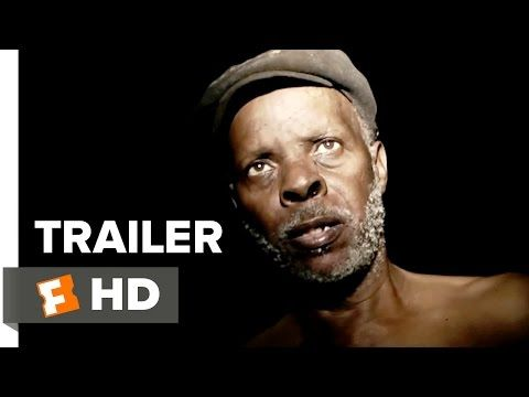 Horse Money Official Trailer 1 (2015) - Pedro Costa Documentary HD - YouTube